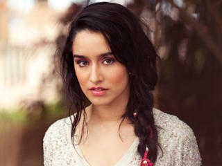 Shraddha Kapoor photos free download wallpaper