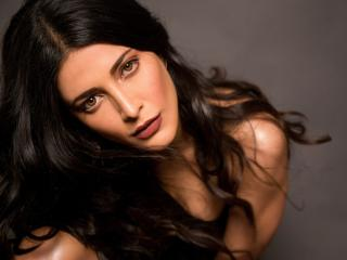 Shruti Haasan 2020 wallpaper