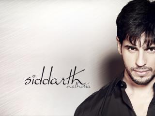 Sidharth Malhotra Awesome wallpapers wallpaper