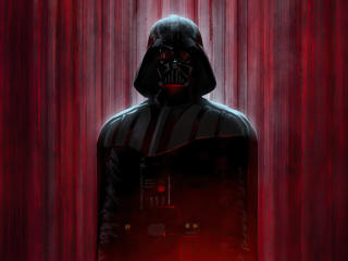 Sith Darth Vader Star Wars wallpaper