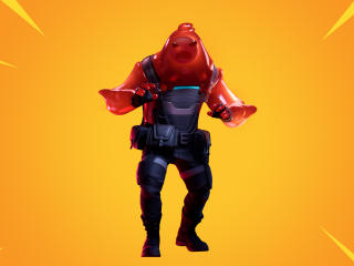 Sludge In Fortnite 2 wallpaper