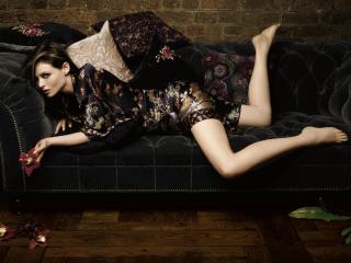 Sophie Ellis Bextor wallpaper