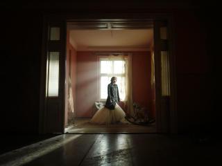 Spencer Kristen Stewart Movie 221 wallpaper