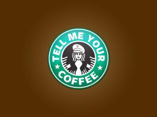 starbucks, coffee, coffee shop wallpaper