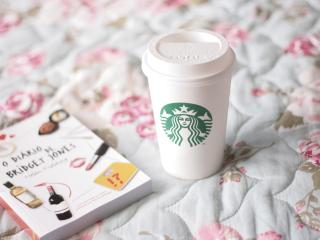 starbucks, coffee, cup wallpaper