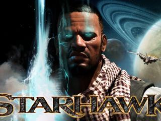 starhawk, lightbox interactive, lightbox creative software wallpaper