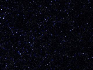 stars, sky, night wallpaper