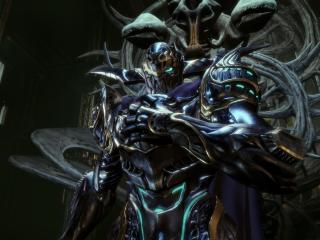 Stranger of Paradise HD Final Fantasy Origin wallpaper