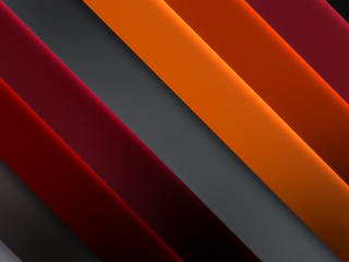 Stripes 8k 2021 wallpaper