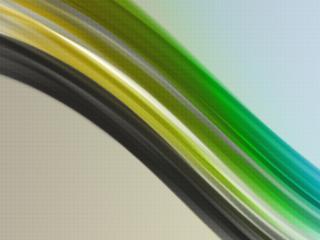 stripes, diagonal, bright wallpaper
