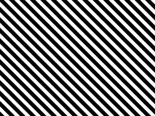 Stripes Monochrome Pattern wallpaper