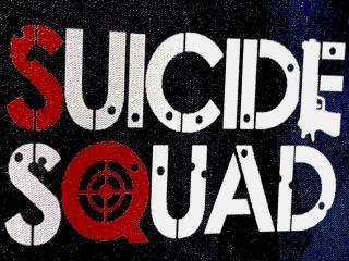 Suicide Squad Hd Wallpapres wallpaper