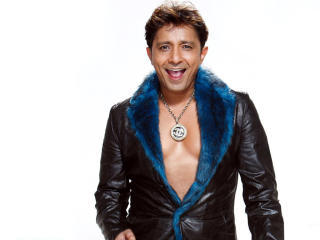 HD Wallpaper | Background Image Sukhwinder Singh Latest Wallpapers
