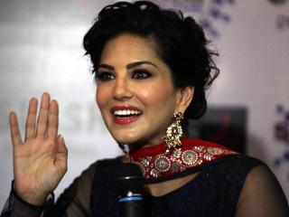 Sunny Leone Gorgeous Wallpapers wallpaper
