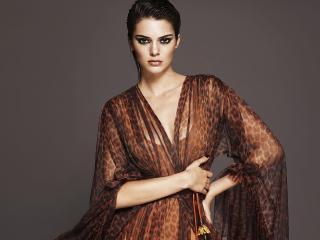 Super Model Kendall Jenner 2020 wallpaper