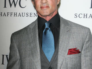 Sylvester Stallone Pictures wallpaper