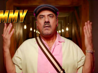 Tammy Happy New Year 2014 Movie HD Photos wallpaper