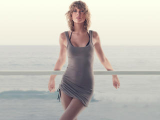 Taylor Swift Gq Magazine Photoshoot wallpaper