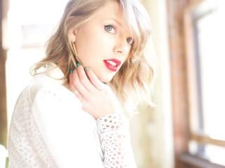 taylor swift, singer, blonde wallpaper