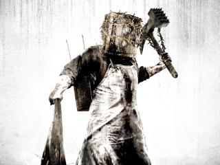 HD Wallpaper | Background Image the evil within, tango gameworks, bethesda softworks