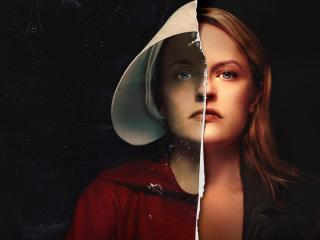 The Handmaids Tale 2019 wallpaper