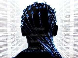 transcendence, film, johnny depp wallpaper