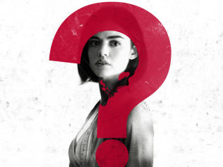 HD Wallpaper | Background Image Truth Or Dare 2018 Movie