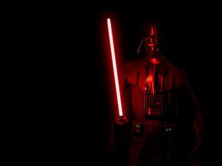 HD Wallpaper | Background Image Vader Immortal