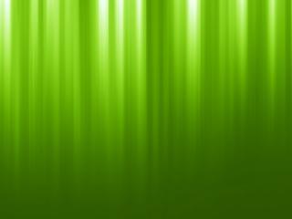 vertical, background, lines wallpaper