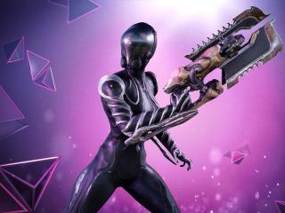 Warframe 2021 HD Gaming wallpaper