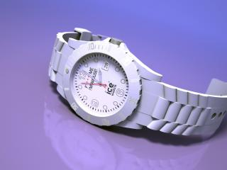 watches, modeling, 3d wallpaper