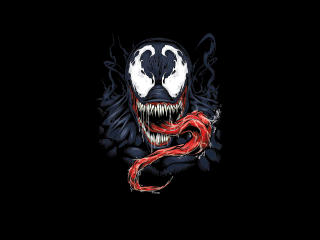 We Are Venom wallpaper