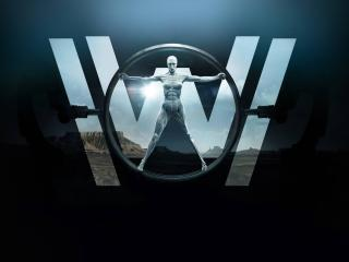 Westworld wallpaper