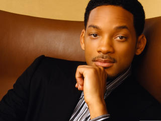 Will Smith HD wallpapers wallpaper