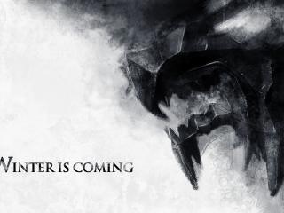 Winter Is Coming Wallpapers Gameof Thrones wallpaper