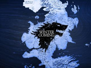 Winter Wallpaper Background Game Of Thrones wallpaper