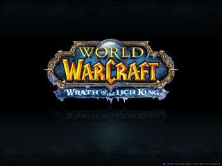 HD Wallpaper | Background Image world of warcraft, logo, wow