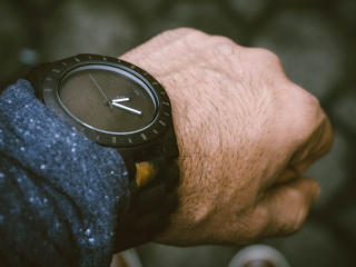 wristwatch, style, hand wallpaper