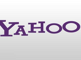 yahoo, system, search wallpaper
