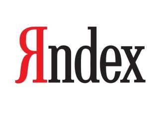yandex, network, search wallpaper