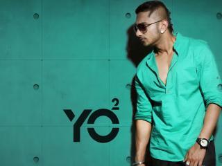 Yo Yo Honey Singh Latest Wallpaper  wallpaper