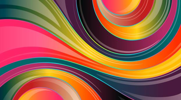 4K Abstract New Art Wallpaper, HD Artist 4K Wallpapers ...