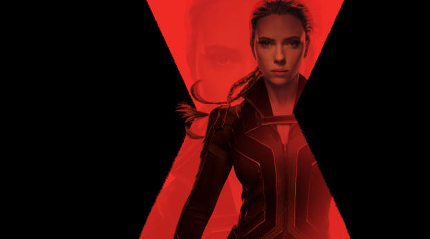 1440x2960 4k Black Widow Movie Samsung Galaxy Note 9 8 S9 S8 S8 Qhd Wallpaper Hd Movies 4k Wallpapers Images Photos And Background