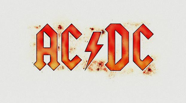 480x484 Ac Dc Acdc Music Android One Wallpaper Hd Music