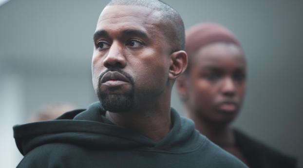1125x2436 Adidas Kanye West Fashion Iphone Xs Iphone 10