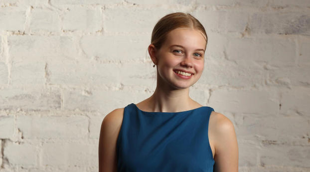 Angourie Rice 2019 Wallpaper 800x1280 Resolution