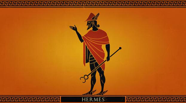 840x1336 Apotheon Hermes Platformer 840x1336 Resolution