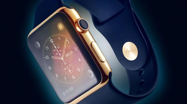 wxl apple inc apple watch apple 23070