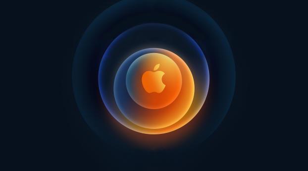 Apple iPhone 12 Wallpaper 2560x1080 Resolution