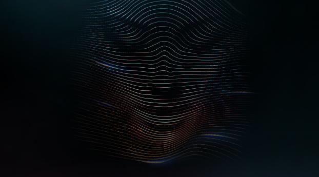 Apple Plus Show Calls Wallpaper